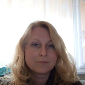 PetraSimanova