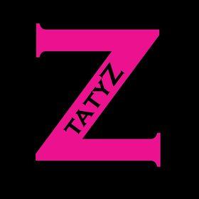 TATYZ