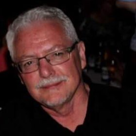 Warren Bolger