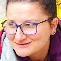 Silvia Fabrizi