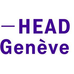 HEAD – Genève