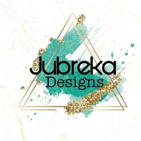 Jubreka Designs