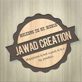 Jawad ch