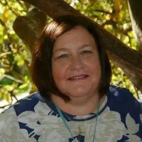 Catherine Seiler