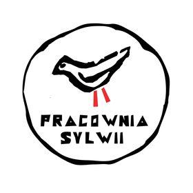 Sylwia Zawiślak