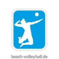 beach-volleyball.de