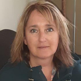 Elisabeth Kramer