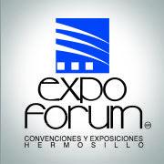 Expo Forum Hermosillo