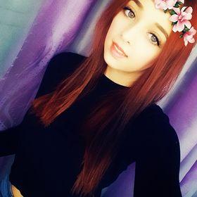 Marina Simona