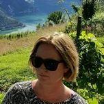 Anne-Grethe Bjerke