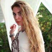 Karina Tumoyan