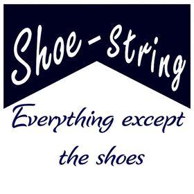 Shoestring Laces