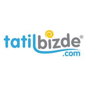 Tatilbizde.com