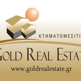 Gold Real Estate Group