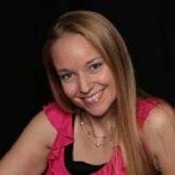 Alecia Stringer