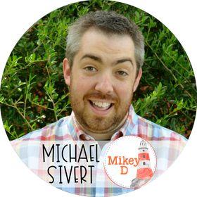 Mikey D Teach | Education Consultant and Curriculum Designer
