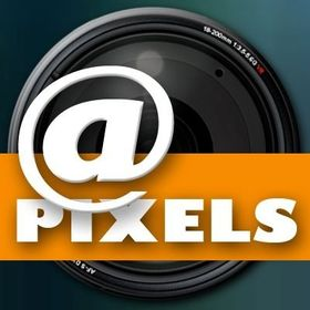 About Pixels Photography