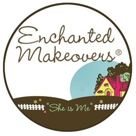 Enchanted Makeovers