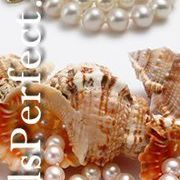 Pearls Perfect