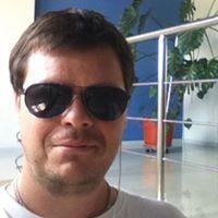 Andrey Neff