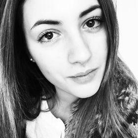 Giorgia Favaretto