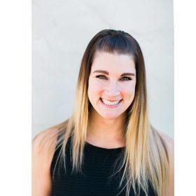 Emily Jauchen