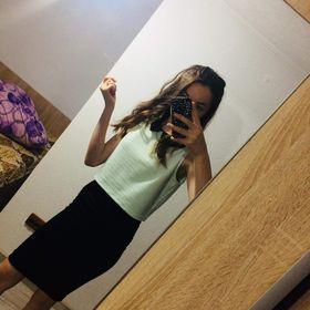 Alisia Aliss