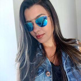 Nayara Carwalho