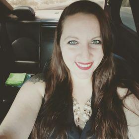 Ο χρήστης Christa Miranda (ohmymirabella) στο Pinterest 932cb0035a7