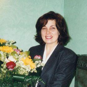 Olga ILINA