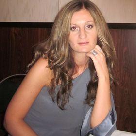 Alma Ibrahimovic