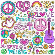 timeforpeace now