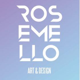 ROSEMELLO ART & DESIGN