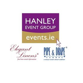 Hanley Event Group
