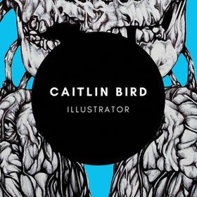 Caitlin Bird