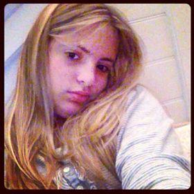 ec88c0553e3 Sofia Ferrer - Rojo (sofialuvsu) on Pinterest