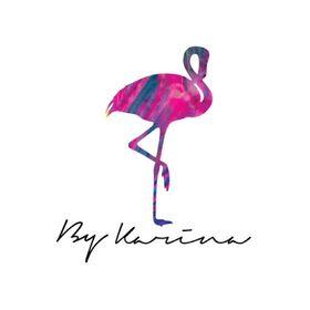 Viva Flamingo