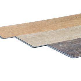 Bukoma podlahy