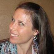Amanda Koch