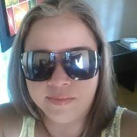 Shirley Patricia Silvera Przybylkowski