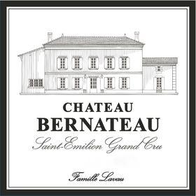 Chateau Bernateau
