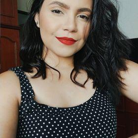 Mayara Assis
