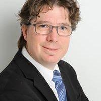 Jean-François Lehoux