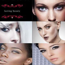 permanent makeup creations permanentma0329 on pinterest