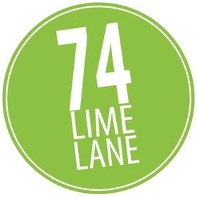 Kellie / 74 Lime Lane