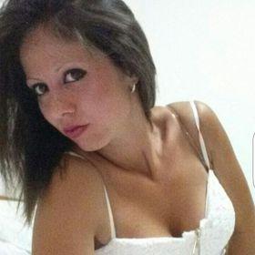 Giovanna De Gregorio