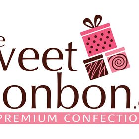 The Sweet Bonbon Company