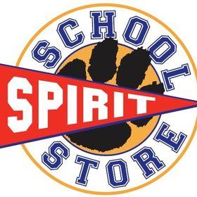School Spirit Store