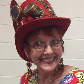 Debbie Van Meter