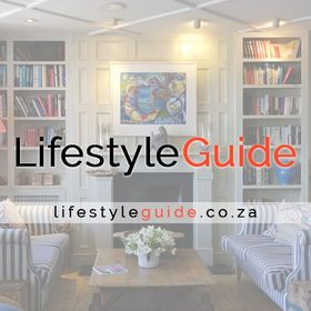 Lifestyle Guide
